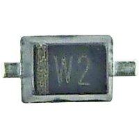 TVS dioda Diotec ESD3Z12, U(Db) 13,3 V, I(PP) 5 A
