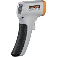 IR teploměr Laserliner ThermoSpot, 082.040A