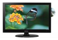 Televizor LED SENCORSLE 22F45DM4 FHD