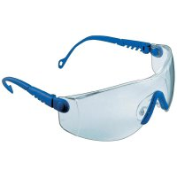 Ochranné brýle Pulsafe Op-Tema, 1000018, transparentní