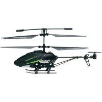 IR model vrtulníku Starkid Goshawk 3.0,
