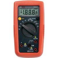 Digitální multimetr Beha Amprobe 4345574
