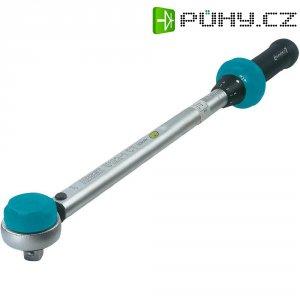 Momentový klíč Hazet System 5000 CT, 5122-1CT, 12,5 mm, 40 - 200 Nm
