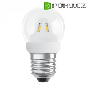 LED žárovka 120 mm OSRAM 230 V E27 2 W = 15 W 1 ks