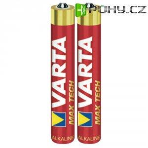 Mini baterie VARTA Max Tech sada 2 ks