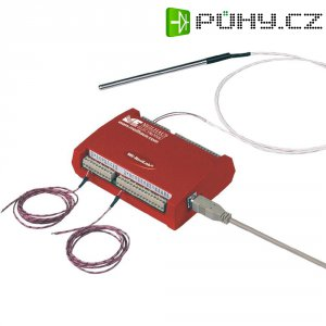 USB teplotní modul Meilhaus ME-RedLab TC