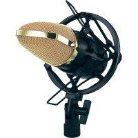 Mikrofon Mc Crypt BM-700