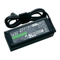 Síťový adaptér pro notebooky Sony VGP-AC19V26, 19 VDC, 90 W