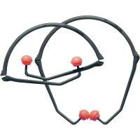 Zátkové špunty do uší se třmenem Bilsom PerCap 1005952, 24 dB