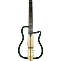 Kytara Tenayo SC-301 Silent, velikost 4/4