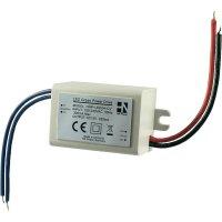 Vestavný spínaný zdroj HN Power HNP-LED04-CV LED, 12 VDC, 4 W