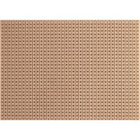 Experimentální deska s pájecími proužky WR Rademacher 710-2, 100 x 75 x 1,5 mm, HP