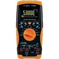 Digitální multimetr TRMS Agilent Technologies U1253B