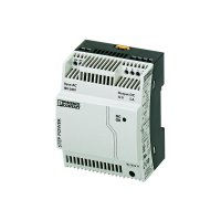 Zdroj na DIN lištu Phoenix Contact STEP-PS/1AC/12DC/5, 12 V/DC, 5 A