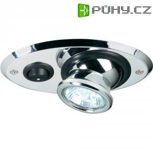 Interiérové bodové halogenové osvětlení, C2-100