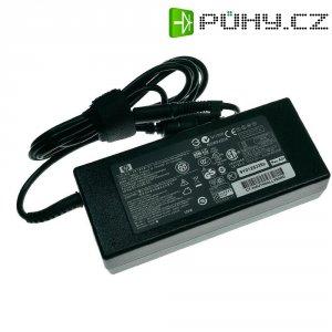 Síťový adaptér pro notebooky HP PPP016L-E, 19 VDC, 120 W