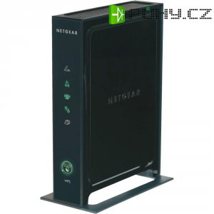 WiFi repeater Netgear WN2000RPT, 300 MBit/s, 2.4 GHz