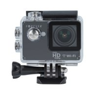 """Kamera akční Full HD 1080p, LCD 2"""", WiFi, voděodolná 30m FOREVER SC-210"""