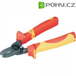 Štípací kleště na kabely VDE NWS 043-69-VDE-160, 160 mm