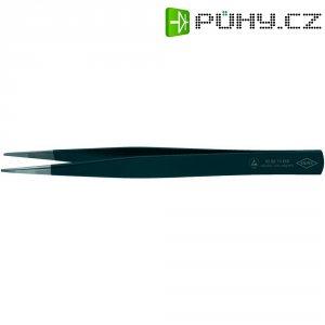 Precizní pinzeta Knipex 92 88 73, ESD, 130 mm