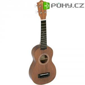 Sopránové ukulele Lanikai LU-11