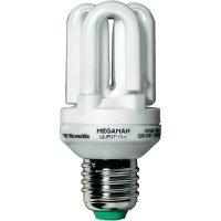 Úsporná žárovka trubková Megaman Liliput Plus E27, 15 W, super teplá bílá