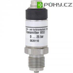 Snímač tlaku Greisinger MSD 400 BRE + MSD-K31, 305260