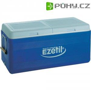 Chladící box Ezetil XXL 150, 150 l