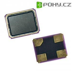 SMD krystal Euroquartz X22/30/30/-40+85/12pF, 18,432 MHz