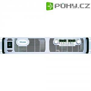 Laboratorní síťový zdroj TDK-Lambda, GEN-600-5.5-1P230, 0 - 600 V/DC, 0 - 5,5 A