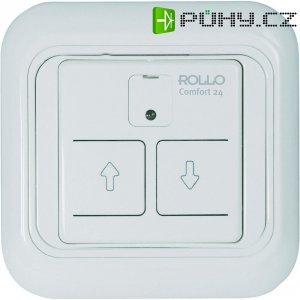 Elektronické ovládání rolet s denním časovačem Rollo Comfort 24, 6660C0026