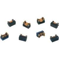 SMD odrušovací cívka Würth Elektronik CNSW 744230121, 0,45 A