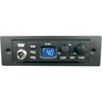 Rámeček pro CB radiostanice EAM EBS-TS9M