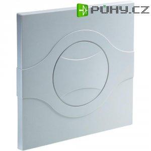 Wlan směrová panelová anténa 18 dBi, 2,4 GHz, LevelOne