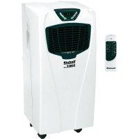 Klimatizace Einhell MKA 2300E 2275 W, 7800 BTU/h