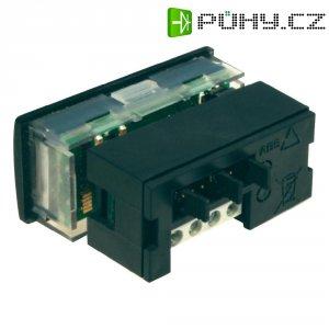 Proudový adaptér pro digitální multimetr TDE Instruments, DPMDCA