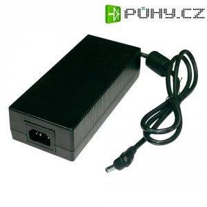 Síťový adaptér Phihong PSA120U-240-V, 24 VDC, 120 W