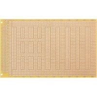 Procesorová eurodeska WR Rademacher 941-EP, 160 x 100 x 1,5 mm, EP