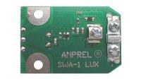 Předzesilovač anténní 12dB SWA-1L