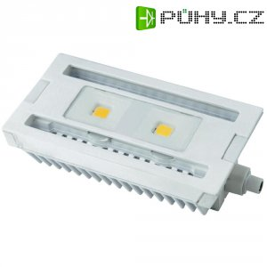 LED žárovka Megaman, MM49012, R7s, 9 W, 230 V, teplá bílá