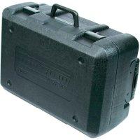 Sada nářadí v kufru na kolečkách Brüder Mannesmann 29070, 122 ks