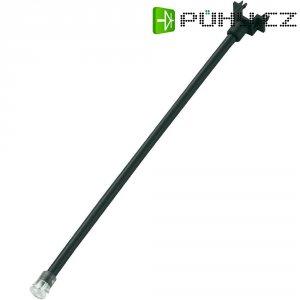 Flexibilní světlovod EDZ-2F-N2B