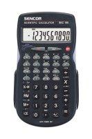 Kalkulátor školní SEC 195 SENCOR