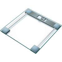 Osobní váha Beurer GS11, 755.05