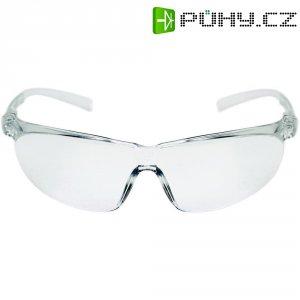 Ochranné brýle 3M Tora, DE272933867, transparentní