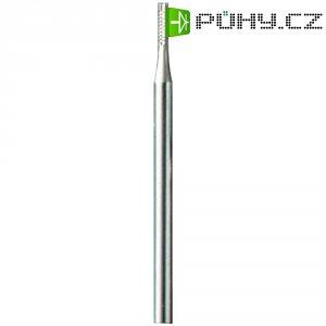 Gravírovací nástroj, Dremel 113, Ø 1,6 mm