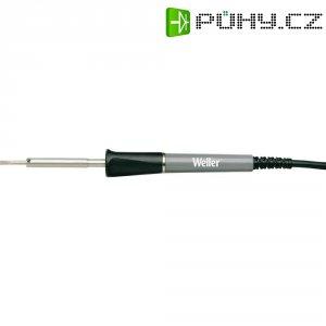 Minipájecí pero Weller Mini 2000 WM15L, 15 W / 230 V