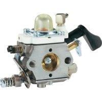 Karburátor pro CF motory Reely(112179C)
