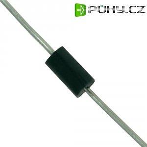 TVS dioda Fairchild Semiconductor P6KE180A, 600 W, 180 V, DO-15