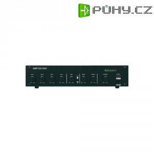 Zesilovač ELA WHD AMP 120